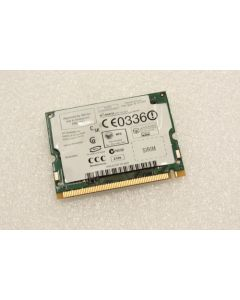 Advent T100 All In One PC WiFi Wireless Card D10710-002