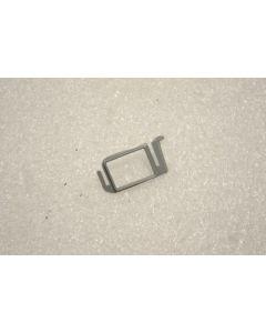 Dell Latitude E5530 Plastik Support Bracket