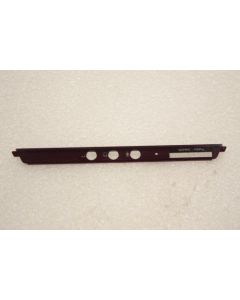 Dell Inspiron 1525 Audio Ports Cover Trim