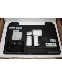 Toshiba Satellite A100 Bottom Lower Case V000061430