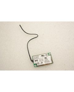 Packard Bell EasyNote F5280 Modem Board Cable 412672300001