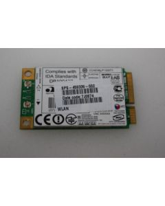 Compaq Presario A900 Wifi Wireless Card SPS-459339-002