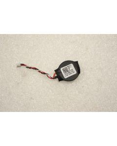 Dell Latitude E5520 CMOS BIOS Battery J38R6