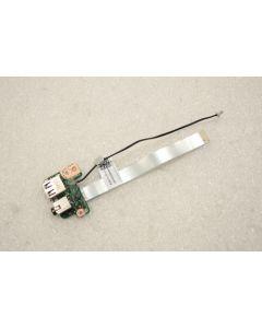 Dell Latitude E5520 USB Audio Board Cable 2NHKM