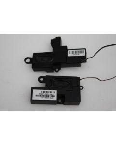 Compaq Presario A900 Speakers Set SPS-462581-001