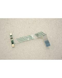 Dell Latitude E5520 LED Board Cable CK77 351107W00-600-G