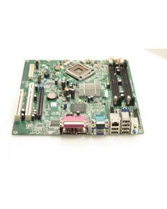 Dell Optiplex 760 Socket LGA775 Motherboard D517D