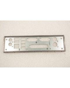 HP Compaq dc5700 I/O Plate Shield 409288-001