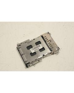 Dell Latitude D510 PCMCIA Card Reader