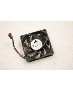 Delta Electronics AFB0712HHB 70mm x 15mm 3Pin Case Fan 3Z25K