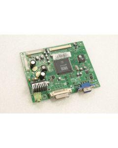 HP 1530 PE1235 Main Board 31381036004.2