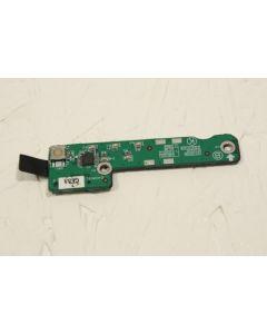 Dell Latitude D510 Power Button Board DADM3LYB8E1