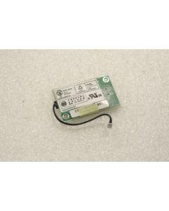 Tiny N18 Modem Board 76-063200-01