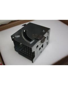 HP Pavilion 700 HDD Hard Drive Tray Caddy 5002-8731