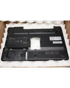 Sony VAIO VGN-NW Series Bottom Lower Case 012-021A-1370-B
