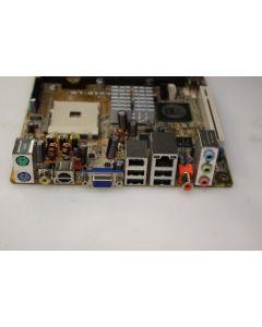 HP Pavilion Slimline s7510.uk Motherboard K8AE-LM Opal-GL6E 5188-3228