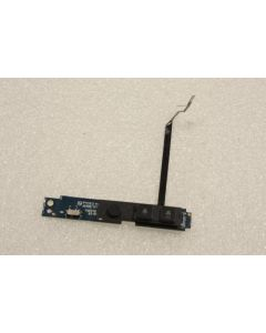 Dell Latitude E4310 Media Buttons Board LS-5697P