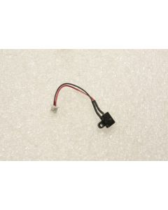 Advent 5490 Lid Switch Cable