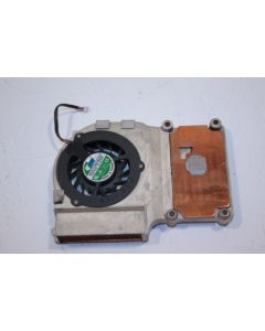 Acer Aspire 1360 CPU Heatsink Fan 60.49I09.002