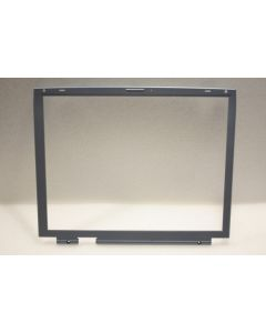 Advent 5490 LCD Screen Bezel 50-U78031-30