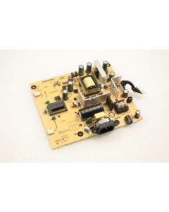 Dell Professional P1913b PSU Power Supply Board 791861400800R