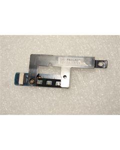Dell Latitude E6330 LED Indicater Board Plastic Bracket QAL70 LS-7744P