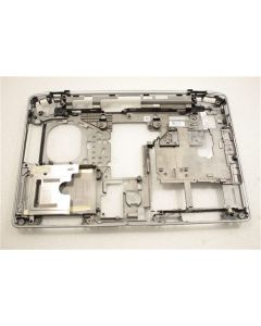 Dell Latitude E6330 Bottom Base FVY9R