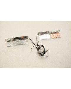 Dell Latitude E6330 WiFi Wireless Antenna Cable DC33000Y71L DC33000Y70L