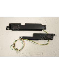 Lenovo ThinkPad T61 Speakers 39T7483 39T7484