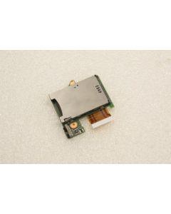 Fujitsu Siemens Lifebook S6420 SD Card Reader Board Cable CP358675-X3