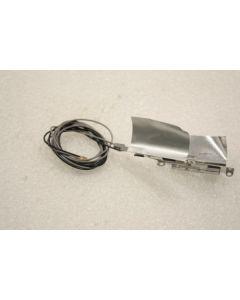 Advent 9117 WiFi Wireless Aerial Antenna Set 22G600620-40