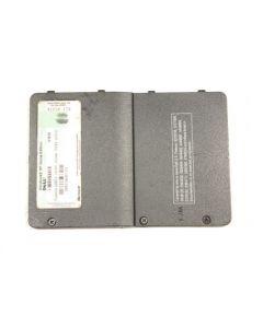 Dell Inspiron 1300 RAM Memory Door Cover JD976