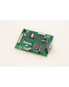 HP L1706 Main Board 4H.L1T01.A10