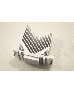 Dell Poweredge T100 Heatsink N031G