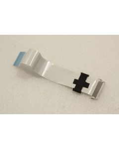HP L1950 LCD Screen Cable