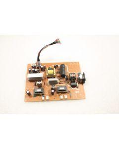 HP L1950 PSU Power Supply Board 4H.0B702.A00