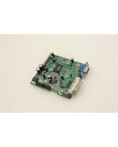 Dell 1707FPc  Main Board 715G1667-1