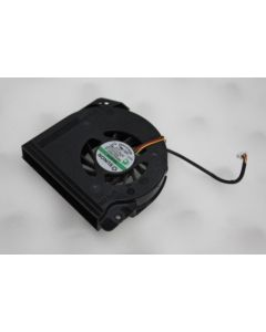 Dell Inspiron 1520 1521 CPU Cooling Fan DQ5D577D002
