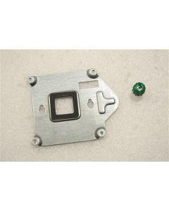 HP Compaq dc7600 Ultra Slim Desktop Retention Mounting Bracket S1-384440