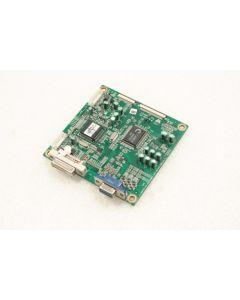 Belinea 101735 (111749) Main Board JT178DP16A 2202520600P