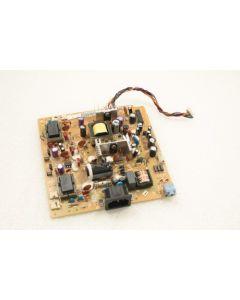 Belinea 101735 (111749) PSU Power Supply Board 2202131301P JT178DP18-2