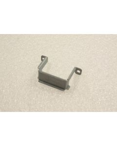 Belinea 101735 (111749) Bracket Support M2071874300
