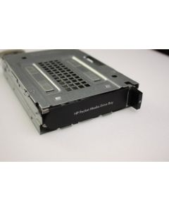 HP Pavilion m9000 Pocket Media Drive Bay 5003-0667