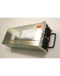 Tyco Electronics PSU Power Supply 750W RM0750AA001