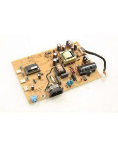 iiyama ProLite B2008HDS PSU Power Supply Board 4H.0UH02.A03