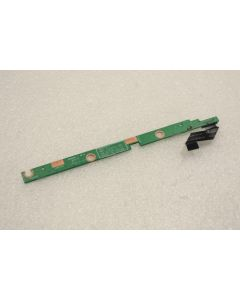 Medion WAM2070 Power Button Board Cable 48.4Q105.011