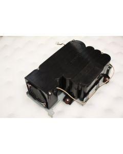 Sony Vaio VGC-VA1 All In One PC Speaker 1-826-226-11