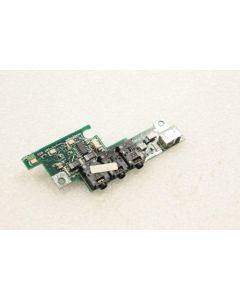 Toshiba Tecra 8000 Audio Ports Board B36083031013