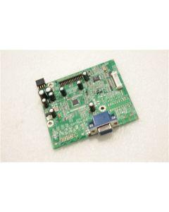 Acer AL1716A VGA Main Board DA0WBCMB023 REV:B