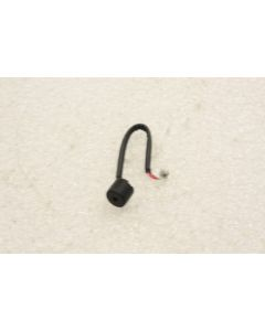 Clevo Notebook M3SW MIC Microphone Cable